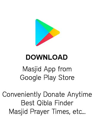 Download from Play Store